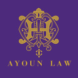 AYOUN LAW (Barristers, Solicitors & Notary Public)