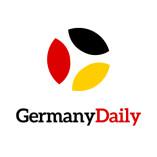 Germany Daily