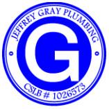 Gray Plumbing Inc
