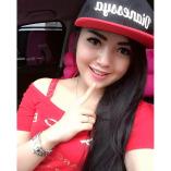 Feny Tan