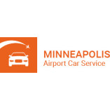 Car Service Minneapolis