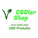 CBDler