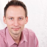 Agentur für Werbung » Thomas Weißenfels