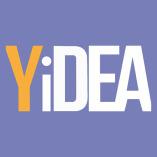 Young Idea