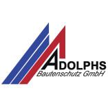 Adolphs Bautenschutz GmbH