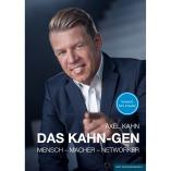 Axel Kahn Networking
