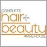 Complete Hair Beauty Warehouse