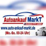 auto ankauf Markt