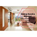 Godrej Bandra Mumbai