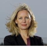 Claudia Möller