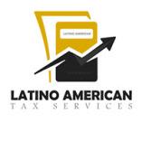 Latino American Tax Service