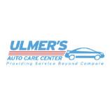 Ulmer's Auto Care