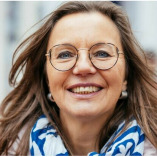 LifeCoaching Birte Pahlmann