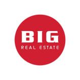 Big Real Estate