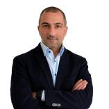 Digital-Funnel Business-Coaching