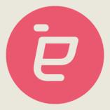 ECOMAI | Agentur für E-Commerce