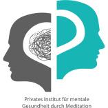Privates Institut für mentale Gesundheit durch Meditation