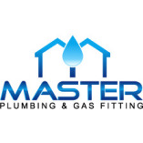 Master Plumbing And Gas