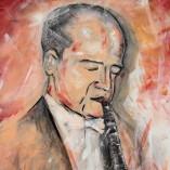 Jerzy Bojanowski