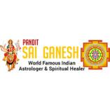 Astrologer Sai Ganesh