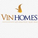 vinhomesymphony