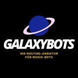 GalaxyBots.de