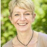 Anja Hume