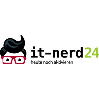 IT-NERD24 GmbH