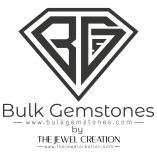 BulkGemstones