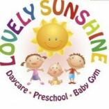Lovely Sunshine Daycare