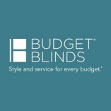 Budget Blinds Greenwich