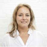 Aline Pfeil I Freiheitsmentorin & Coach