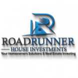 Roadrunner Home Buyers