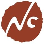 nutcracker Premium-Erklärvideos