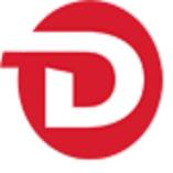 Debonair Corporate Events