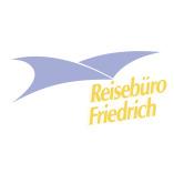 Reisebüro Friedrich GmbH