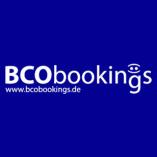 BCOBookings