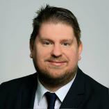 Allianz Versicherung Sebastian Kropf Hauptvertretung