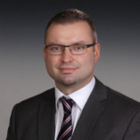 Rechtsanwalt Orsin