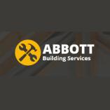 Abbott Building Services