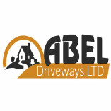 Abel Driveways LTD