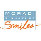 Moradi Signature Smiles