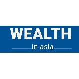 wealthinasiavn
