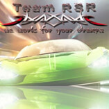 Team RSR