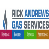 Andrews Gas Services