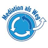Mediation als Weg