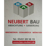 BAS Neubert Bau