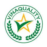 Chứng Nhận Hệ Thống ISO HACCP Vinaquality