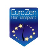 Eurozen Hair Center