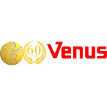 Venus Packaging